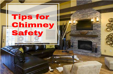 Article Category Tips for Maintaining a Safe Chimney