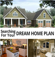 Before the Blueprints. Tips to Streamline Your Pre-designed-House-Plan Search Blog Post Image