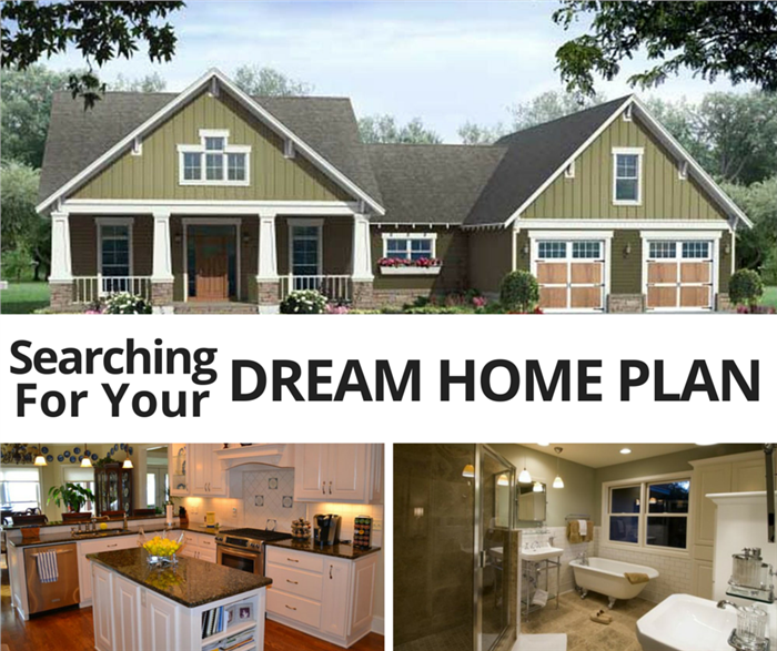 Before The Blueprints Tips To Streamline Your House Plan