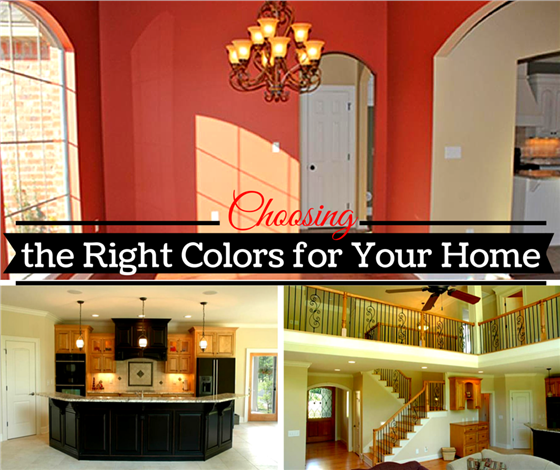 learn house plan Paint a Fabulous Home Interior with These 10 Helpful Tips