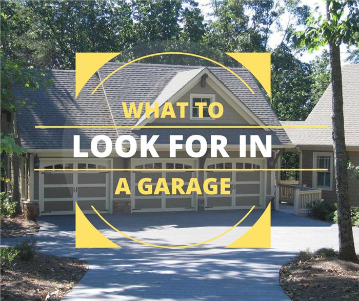 3-car garage plan #163-1012