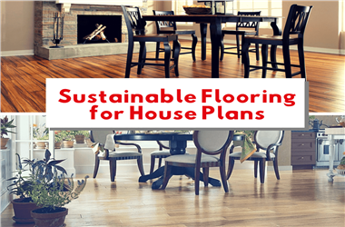 Article Category Top Choices in Sustainable Flooring