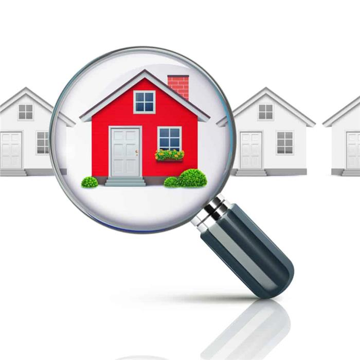 Finding and planning for upgrades to your home