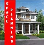 Article category House Plans