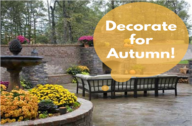 Article Category 13 Ways to Bring the Warmth and Comfort of Fall into Your Home