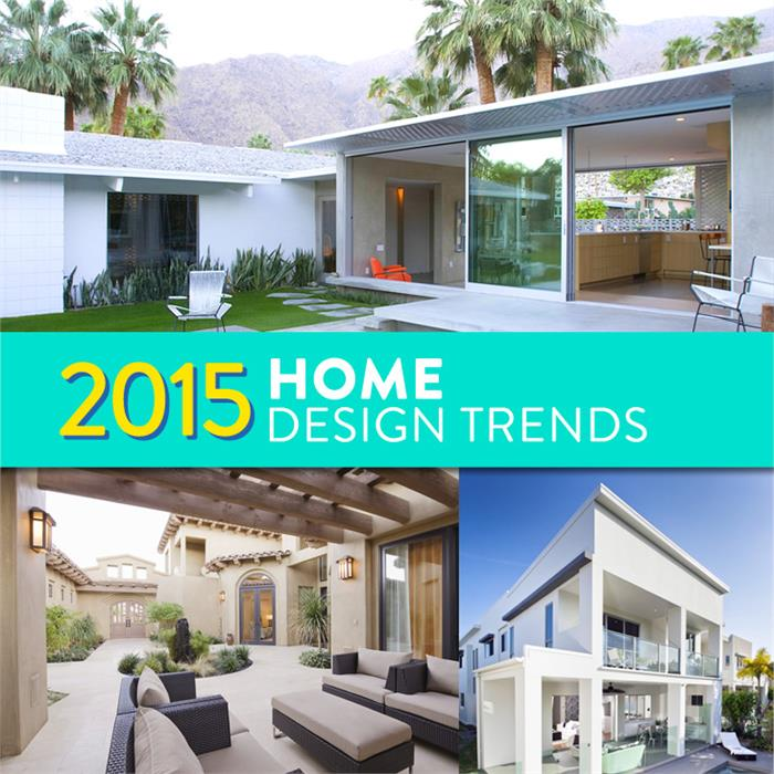 home decor design trends 2015 10 design trends likely to define the 2015 home 12222