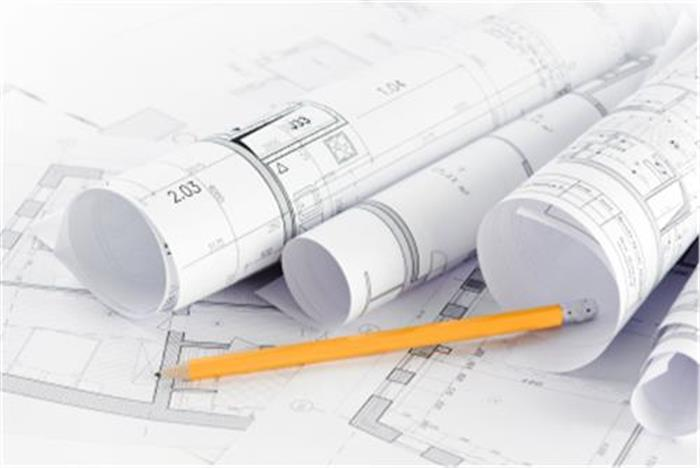 now that people are able to purchase house plans online they have taken more of an interest in learning about home building the plan collection often gets - Cylinder Home Floor Plans