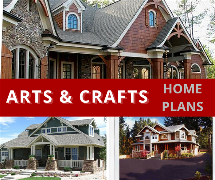The Arts and Crafts Home: Traditional and Artistic Craftsmanship Icf Home Plans Arts And Craft on mid century home plans, edwardian home plans, modernist home plans, arts & crafts style home plans, log home plans, early american home plans, arts and crafts home exteriors, arts and crafts home page, medium sized home plans, farmhouse home plans, arts and craftsman home plans, arts and crafts furniture plans, arts and craft to do, arts and crafts cabinet plans, arts and crafts home decor, 3 story home plans, arts and crafts lamp plans, arts and crafts bookcase plans, open floor small home plans, art deco style home plans,
