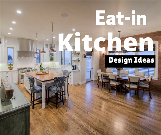 learn kitchen design learn how to read house plans on the plan collection 3694