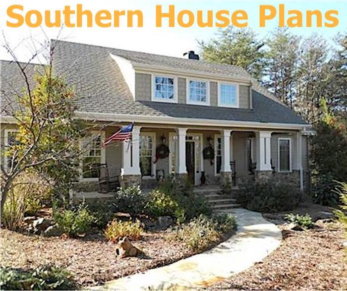 Southern House Plans: Reshaping an Elegant Style for Modern ... on flat home plans, yes home plans, garden home plans, french colonial house plans, rolled home plans, glass home plans, white home plans, natural home plans, standard home plans, ridge home plans, oval home plans, large home plans, elevated house plans, contemporary lake house plans, reinforced home plans, french creole cottage house plans, circular home plans, southern living house plans, normal home plans,