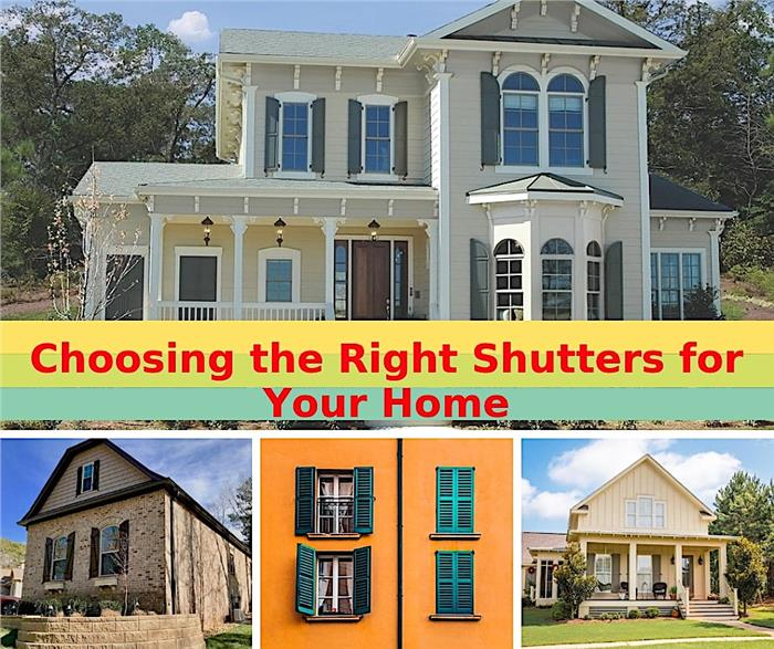 Tips for Choosing Window Shutters to Match Your Home's ... Raised Ranch Homes Plantation Florida on san antonio ranch home, tampa ranch home, ocala ranch home, florida ranch home, rolling hills ranch home, key west ranch home, estate ranch home, fort lauderdale ranch home,