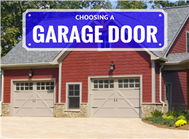 2-car garage plan with apartment – Garage Plan #163-1041