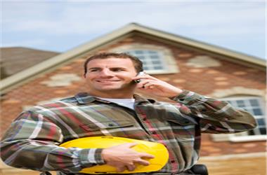 Article Category TPC Invites Pro Builders to Join Free Find-A-Builder Program
