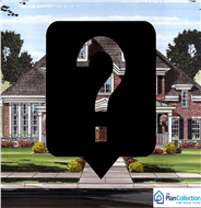 12 Must Ask House Plan Questions to Answer Before You Buy Blog Post Image
