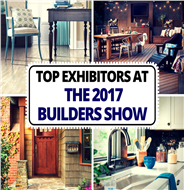 Articles related to 39 nahb 39 for 2017 nahb international builders show