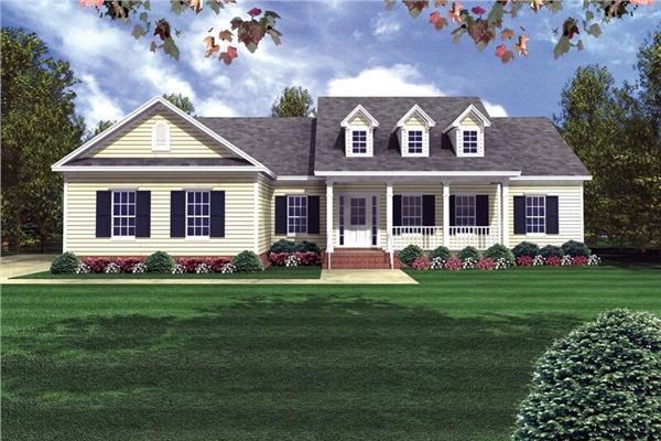 House Plans with Porches – Wrap Around Porch Designs & More on house plan with carport, house plan with vaulted ceilings, house plan with courtyard, house plan with butler's pantry, house plan with back porch, house plan with balcony, house plan with 3 bedrooms, house plan with front porch, house plan with large windows, house plan with foyer, house plan with breezeway, house plan with rv parking, house plan with dormers, house plan with basement, house plan with breakfast nook, house plan with swimming pool, house plan with office, house plan with garage, house plans with porches, house plan with mud room,