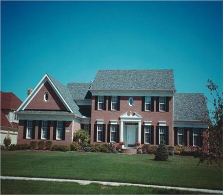 House Plans Between 2500 3000 Square Feet