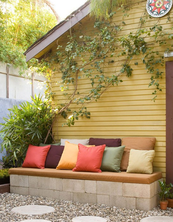 10 Landscape Designs for Small Backyards on tiny townhome backyards, tiny swimming pools, creative outdoor seating ideas, landscape hardscape ideas, small garden ideas, fire pit ideas, outdoor shade ideas, tiny flowers, storage ideas, cheap and easy landscaping ideas, arizona patio ideas, outdoor room ideas, small area landscaping ideas, tiny home, small space landscaping ideas, vertical gardening ideas, unique privacy fence ideas, small home ideas, tiny bathroom makeovers, tiny yard designs,