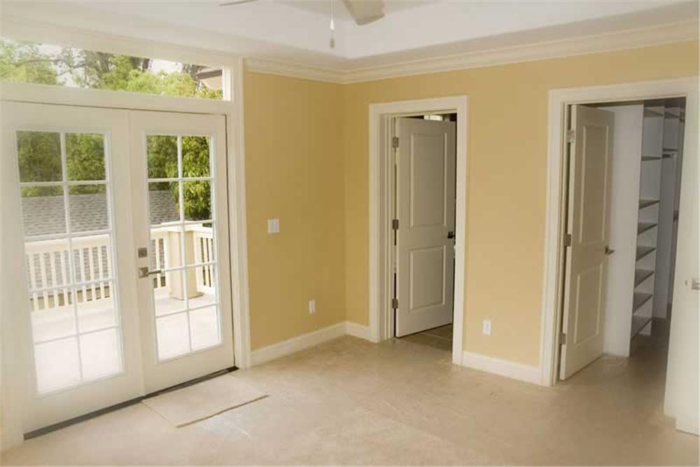 Chalet Le Cedre Blanc further Camerich Inspires further Dartmouth New Homes For Sale Plymouth Ma in addition Watch also 1873 2. on great room floor plans