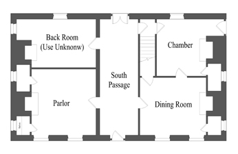 mercial Floor Plan Software likewise Plan Layout Ex les in addition 165745 further Dd2057 as well Modern Offices. on 3d restaurant floor plan