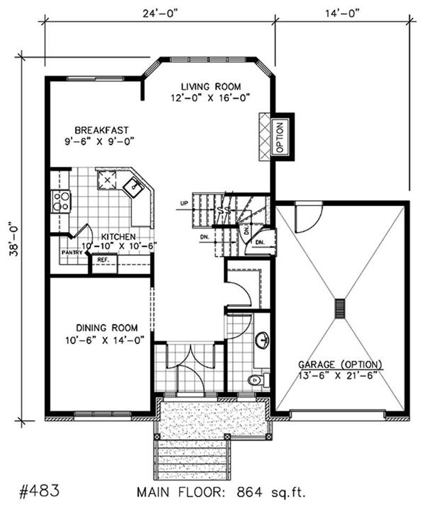 Floor plan meaning 28 images small shower room floor for On the floor meaning