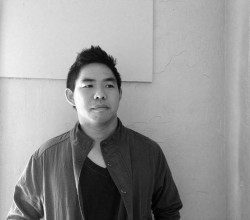 Jonathan Louie, Architecture Office