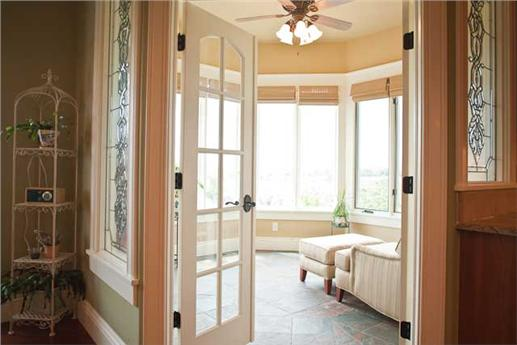 Create A Dramatic Decor Statement With Stylish Door Designs