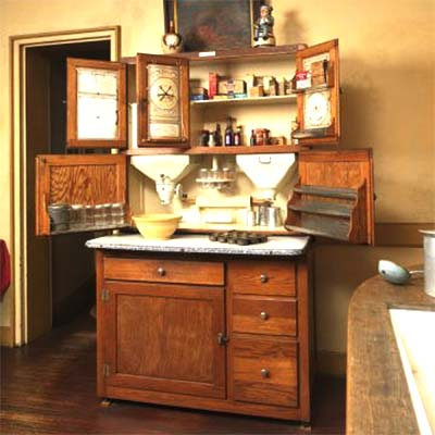 Narrow French Doors likewise Industrial as well 4556 likewise Furniture Kitchen Island likewise 1072411969. on wood country house plans