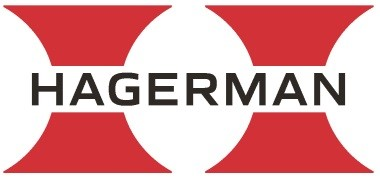 Logo of The Hagerman Group