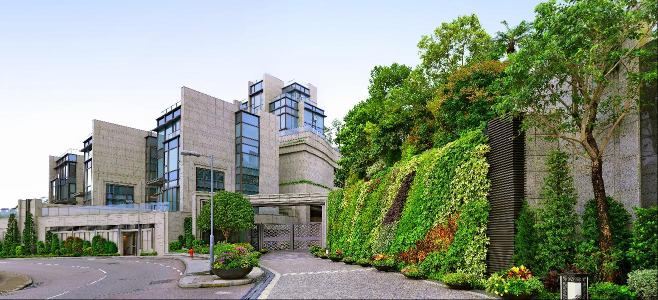 2015 S 10 Most Expensive Homes And Affordable House Plan Alternatives