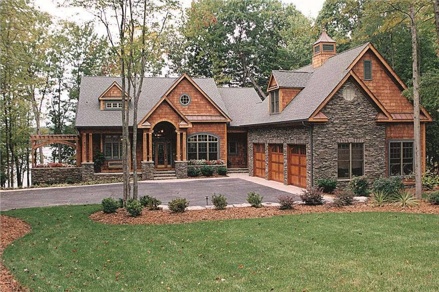 2016 s 10 most expensive homes and affordable house plan Gifts for home builders