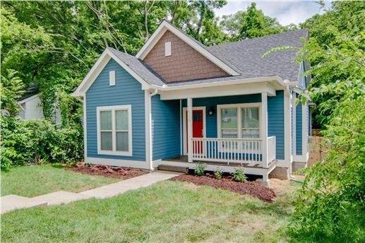 Cottage Style Meets Modern Lifestyle Spotlight On