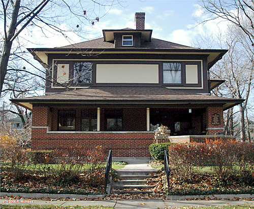 http://www.prairieschooltraveler.com/html/il/chicago/wright/adamsa.jpg