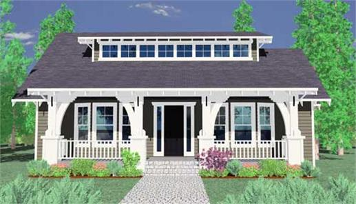 Pacific northwest style adapts architectural designs to for Pacific home designs