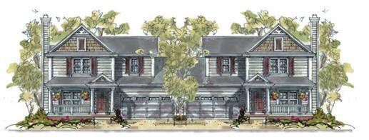 120-1597 multi-unit plan