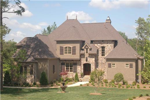 See all these great House Plans and more!