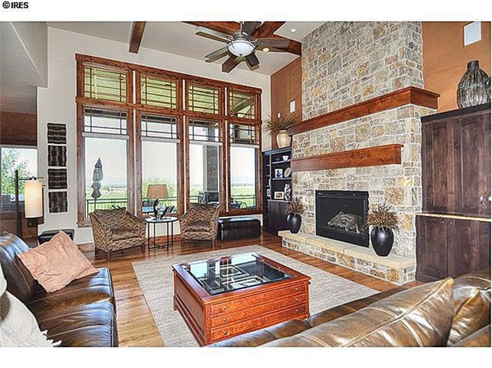 living room 161-1058
