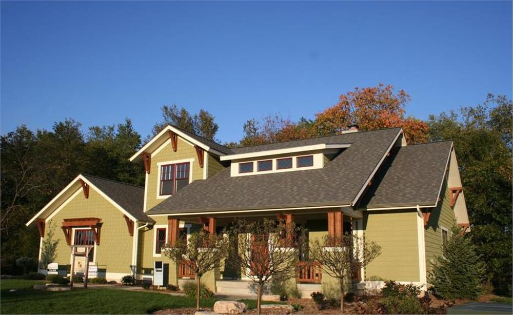 4 Steps To A Long Lasting Exterior Paint Job