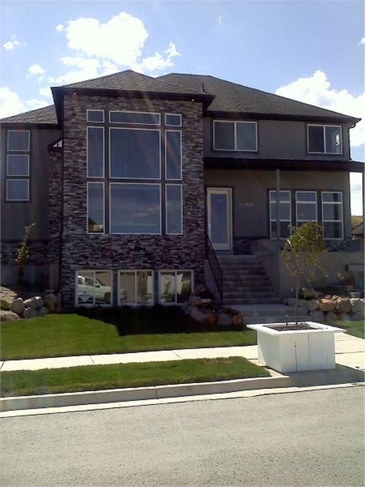Pleasant Casual Chic And Flair In Trend Setting California Style Plans Largest Home Design Picture Inspirations Pitcheantrous