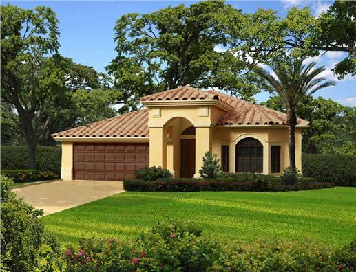 I0000VzVmCnZGplg likewise Beyond Curb Appeal Low Maintenance Landscaping Ideas As A Selling Point moreover Shrubs 1 in addition bestconcreteconcepts together with . on curb appeal landscaping