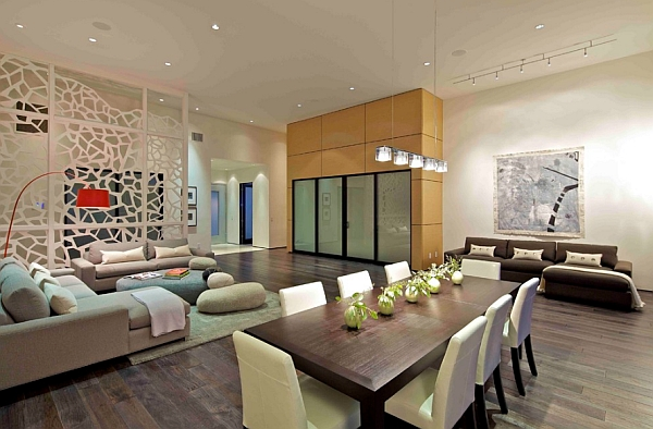 http://www.hometrendesign.com/wp-content/uploads/2014/04/Stylish-Way-to-Organize-Open-Floor-Plan-Living-Space-with-Glass-Dividers.jpg