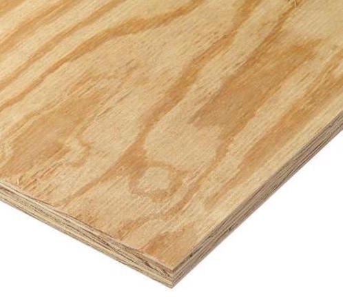 Cut Edges Of OSB Are Especially Vulnerable To Water Damage, Which Is Why  The Plywood U201cpieced Inu201d Method Works So Great.