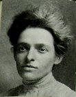 Ida Annah Ryan, Architect